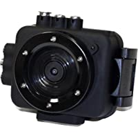 Intova Edge X Waterproof 1080p HD WiFi Action Camera