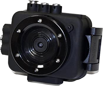 Intova Edge X 1080p Action Camera