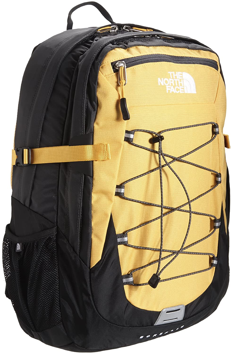 buy northface backpacks