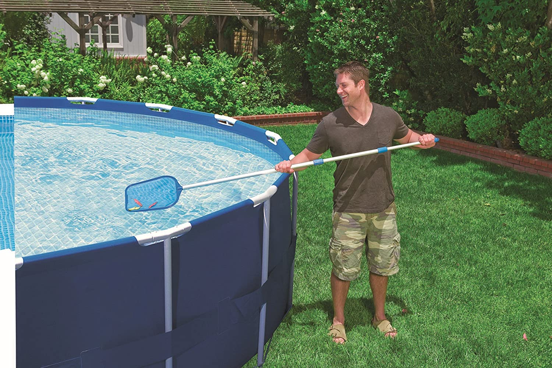 poolwasser weiterverwenden schwimmbadtechnik. Black Bedroom Furniture Sets. Home Design Ideas