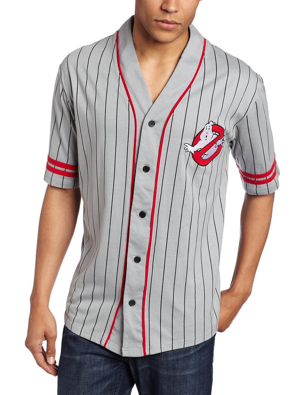 Baseball Jerseys Logos Baseball Jersey Woven