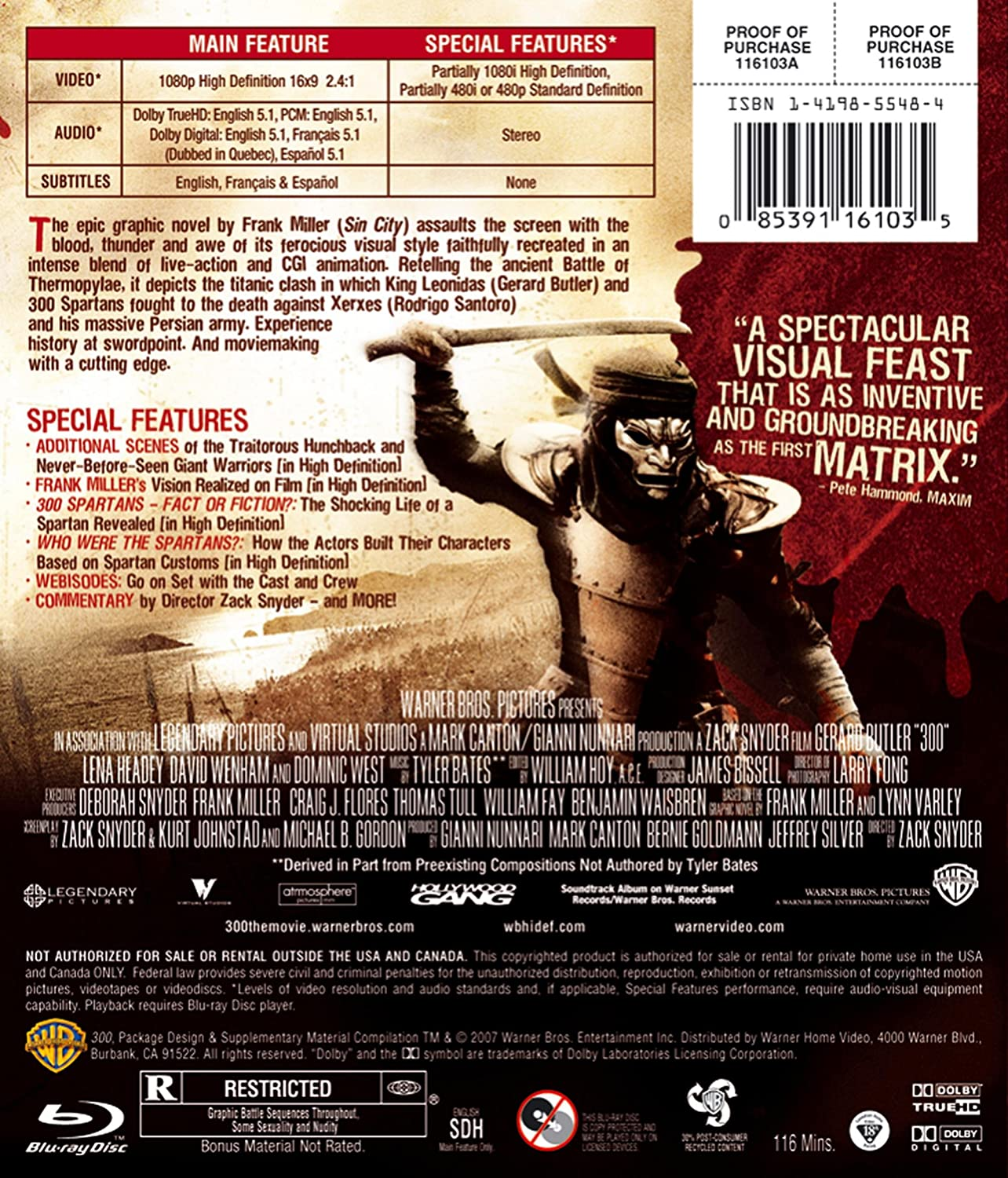 300 spartans tamil dubbed movie free download in tamilrockers