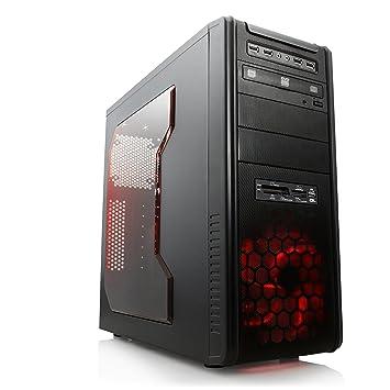 CSL Speed 4867 Spiele Computer