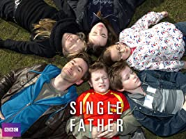 Single Father, Season 1