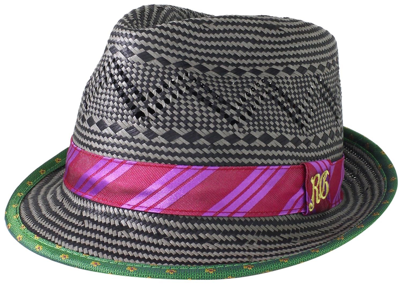 Robert Graham Hats Robert Graham Men 39 s Venice Hat