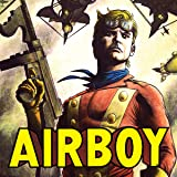 img - for Airboy (Collections) (3 Book Series) book / textbook / text book