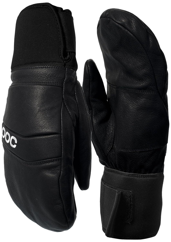 POC Handschuhe Palm X Mitten