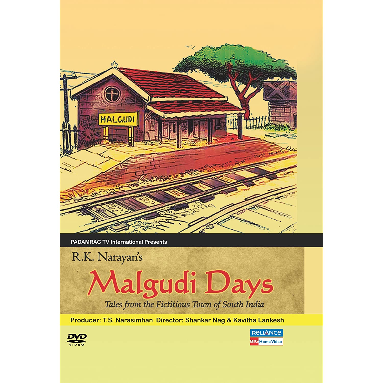 Malgudi Days Tv Series Free Download Torrent - dentalcrise