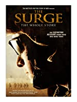 The Surge: The Whole Story