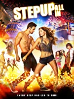 Step Up All In [HD]