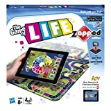 The Game of Life Zapped Edition (Color: Multi Colored)