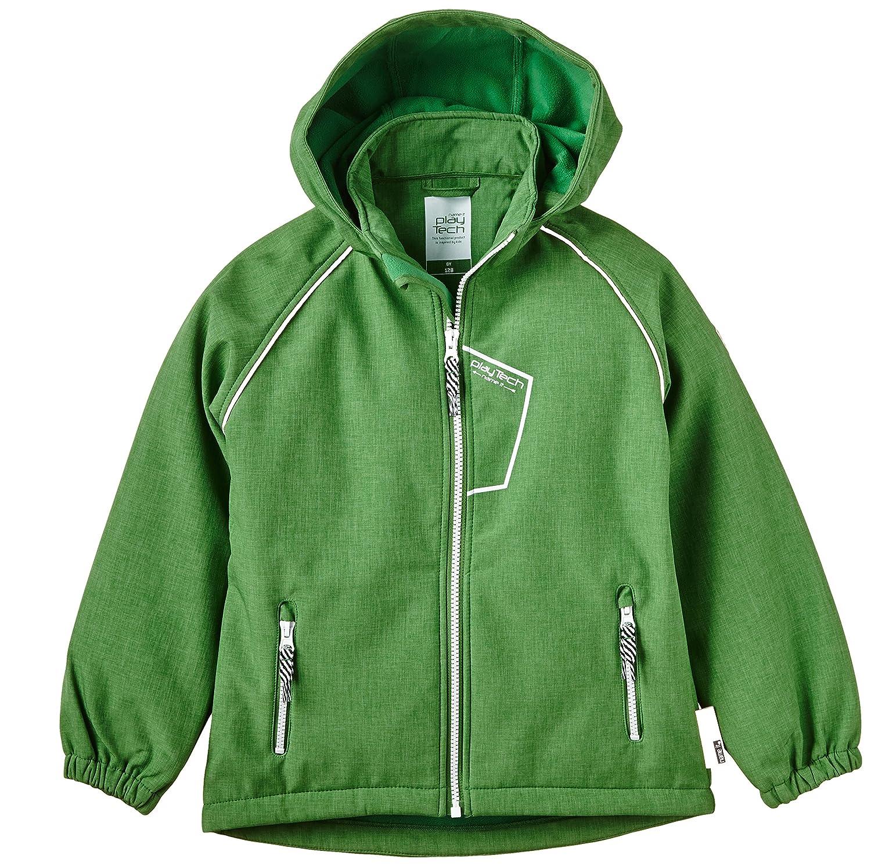 NAME IT Jungen Jacke 13112534 günstig online kaufen