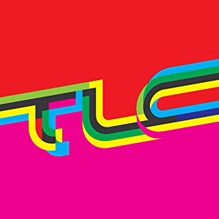 Book Cover: TLC