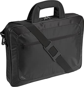 Acer Notebook Tasche Traveller XL