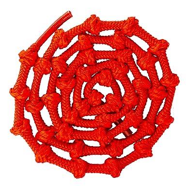 schn rsenkel selbstbindend elastisch knoten 10 farben rot gelb gr n blau aus de ebay. Black Bedroom Furniture Sets. Home Design Ideas