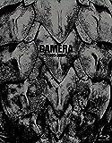 平成ガメラ4Kデジタル復元版Blu-ray BOX