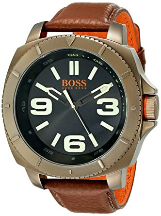HUGO BOSS 1513164 Karóra