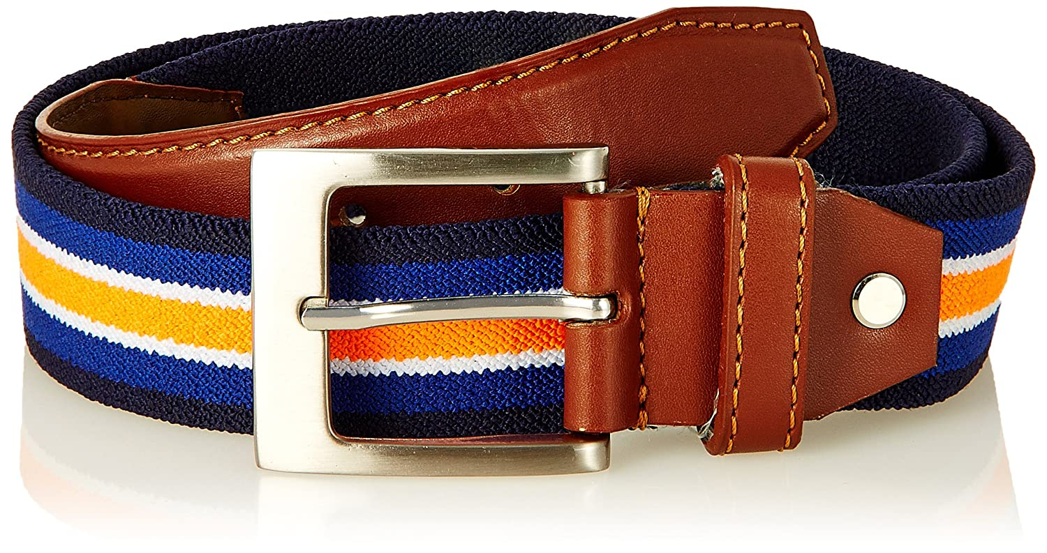 John Players Men Belts low price image 5