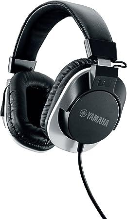 Yamaha HPH-MT120 casque