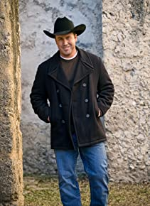 Image of Rodney Carrington