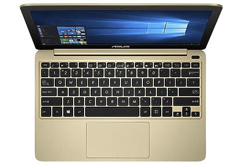 Asus F205TA-FD0066TS 11 Zoll Netbook
