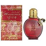 Wonderstruck Taylor Swift Wonderstruck Enchanted Taylor Swift Eau De Parfum, 1.7 Ounce (Tamaño: 1.7 oz)