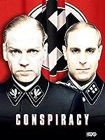 Conspiracy [HD]
