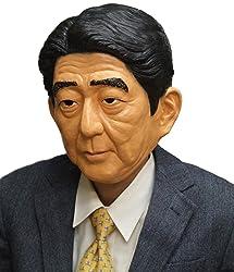 安倍内閣「SM崩壊」全内幕
