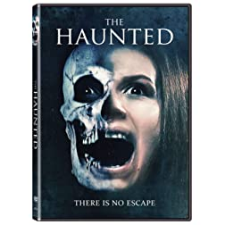 HAUNTED, THE