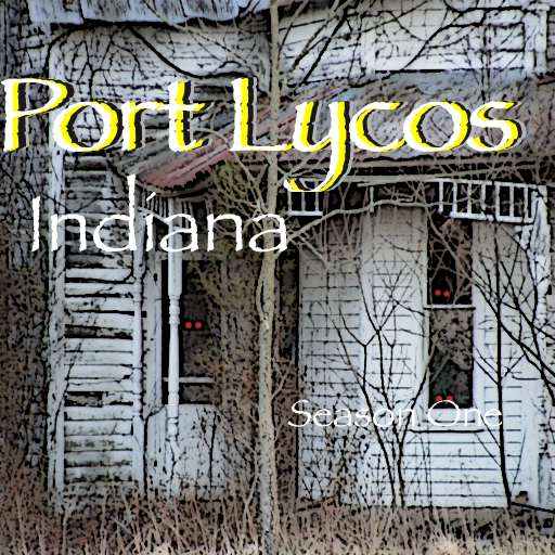 port-lycos-indiana