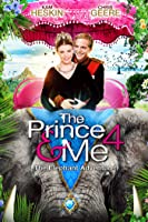 The Prince and Me 4 - The Elephant Adventure