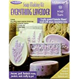 Life of the Party Everything Lavender Kit, 57041