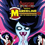 img - for Adventure Time: Marceline and the Scream Queens (Issues) (6 Book Series) book / textbook / text book