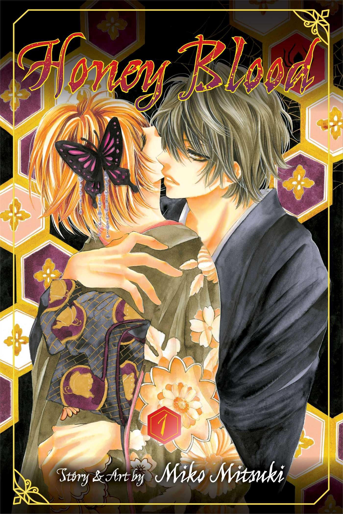 Viewing meiren_jiru'-s profile | Profiles v2 | Gaia Online