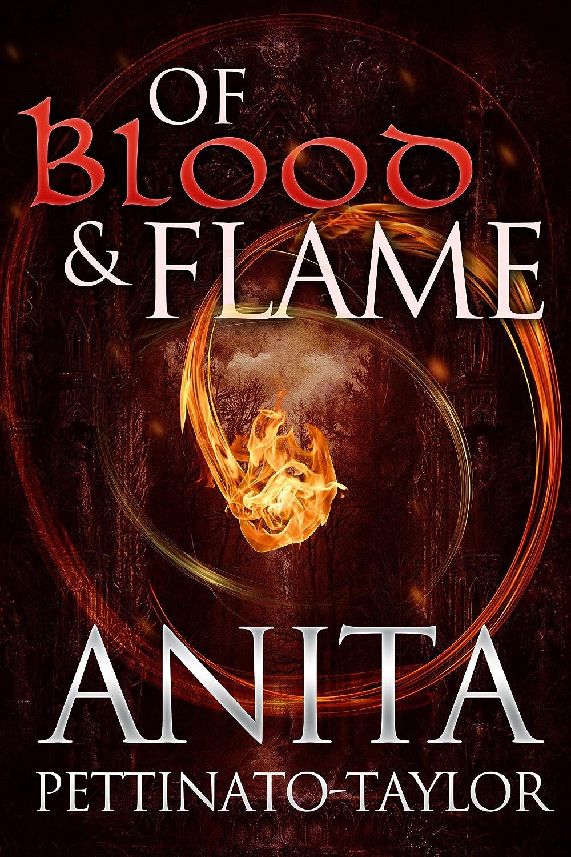 bloodandflame