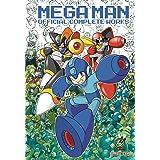 Mega Man: Official Complete Works