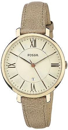 Fossil ES3487 Karóra
