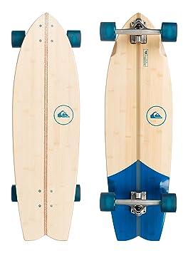 Quiksilver Abacaxi Skateboard 32