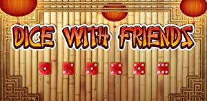 Dice With Friends Free by Card Quest