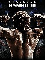 Rambo 3 [HD]