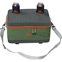 Kelty Folding Cooler Small
