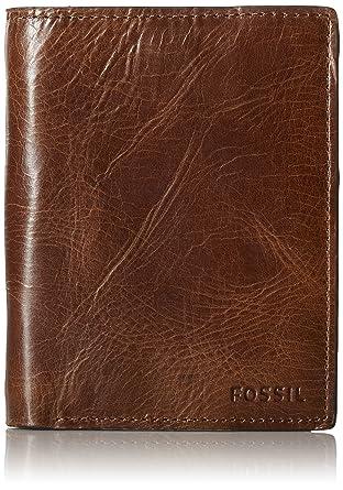 Fossil ML3686201 Pénztárca