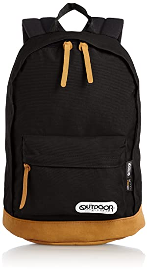 OUTDOOR PRODUCTS[アウトドアプロダクツ] DAY PACK 4052EXPT