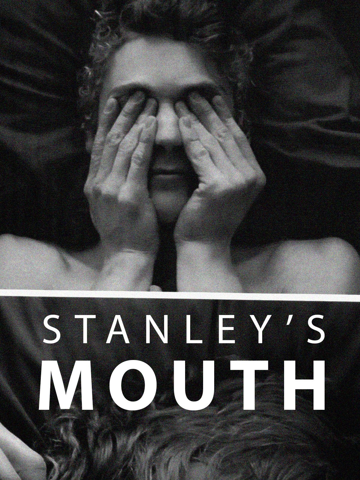 Stanley's Mouth on Amazon Prime Video UK