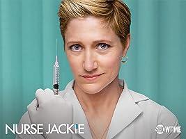 Nurse Jackie Season 1