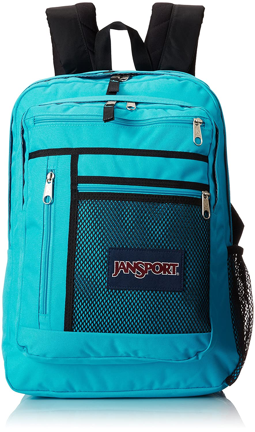 Find helpful customer reviews and review ratings for Samsonite Tectonic Large Backpack at xuavawardtan.gq Read honest and unbiased product reviews from our users.