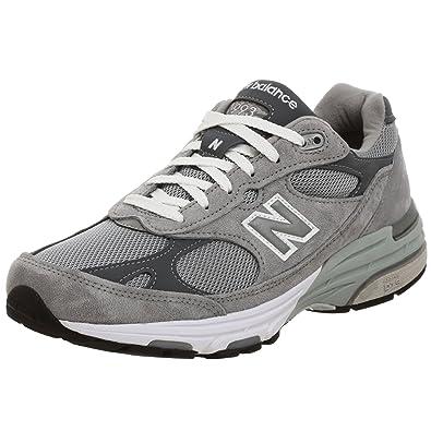 new balance men running shoes 4e