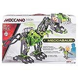Meccano - Meccasaur (Color: Green)