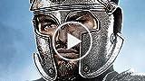 CGR Trailers - WWE IMMORTALS Roman Reigns Super Move...