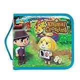 PowerA Universal Folio Case for Nintendo DS - Animal Crossing - Nintendo DS